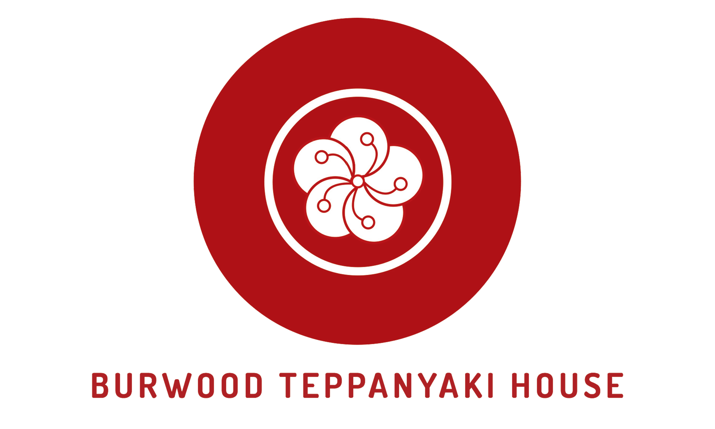 Burwood Teppanyaki House - Book Online